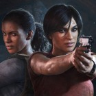 Uncharted The Lost Legacy im Test: Abenteuer mit voller Frauenpower