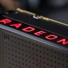 Radeon RX Vega: Mining-Treiber steigert MH/s deutlich