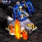 Starcraft Remastered im Test: Klick, klick, klick, klick, klick als wär es 1998