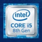Coffee Lake: Core i3 als Quadcores und Core i5 als Hexacores