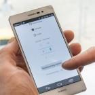 Android-App für Raspberry programmieren: werGoogelnKann (kann auch Java)