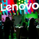 Lenovo: Smartphone- und Servergeschäft sorgen für Verlust