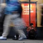 E-Commerce: Kartellamt will Online-Shops des Einzelhandels schützen