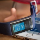Polar vs. Fitbit: Duell der Schlafexperten