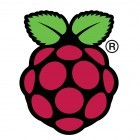 Raspberry Pi: Raspbian auf Stretch upgedated