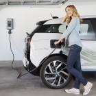 Europa-SPD: Milliardenfonds zum Ausbau von Elektrotankstellen gefordert
