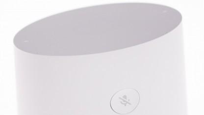 Google Home mit neuen Funktionen