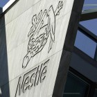 Kitkat-Werbespot: Atari verklagt Nestlé wegen angeblichem Breakout-Imitat