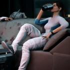 Mass Effect: Bioware erklärt Arbeit an Kampagne von Andromeda für beendet
