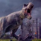 Microsoft: Hungrige Dinos, schicke Konsolen und die Sache mit Age 4