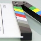 Hollywoodstudios: Apple will Kinofilme kurz nach der Premiere streamen