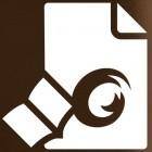 Alternativer PDF-Reader: ZDI nötigt Foxit zum Patchen von Sicherheitslücken