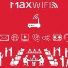 IEEE 802.11ax: Broadcom bietet Chip-Plattform für das nächste 5-GHz-WLAN