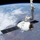 Forschung: HPE-Supercomputer sollen Missionen zum Mars unterstützen