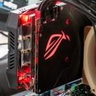 Vega 64 Strix ausprobiert: Asus' Radeon macht fast alles besser