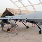 KI: Musk und andere fordern Verbot von autonomen Kampfrobotern