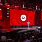 Electronic Arts: Hunde, Katzen und Weltraumschlachten