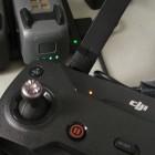 Neue Firmware: Zwangsupdate für DJIs Spark-Drohne gegen Abstürze