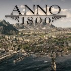 """Anno 1800: """"Was für ein Wunderwerk der Technik"""""""