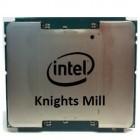 Knights Mill: Intels Xeon Phi hat 72 Kerne und etwas Netburst