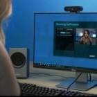 Brio 4K Streaming Edition: Logitech-Kamera für Lets-Player und andere Streamer