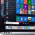 Virtuelle Maschinen: Parallels Desktop 13 holt Touch Bar in Windows