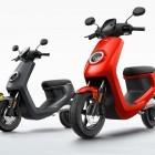 Elektroroller: Einstieg in die Elektromobilität ab 2.000 Euro