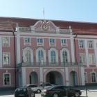 Estcoin: Estland könnte eigene Kryptowährung erschaffen