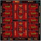 Mainframe-Prozessor: IBMs Z14 mit 5,2 GHz und absurd viel Cache