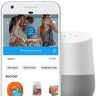 Google Express: Google und Walmart gehen Shopping-Kooperation ein