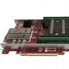 Project Brainwave: Microsoft beschleunigt KI-Technik mit Cloud-FPGAs