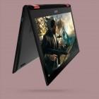 Acer Nitro 5 Spin: Auf dem Gaming-Convertible spielen und zeichnen