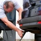 Umweltbundesamt: Software-Updates für Diesel reichen nicht