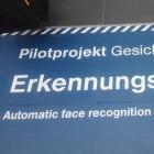 """Gesichtserkennung am Südkreuz: Warum Digitalcourage """"falsch informiert"""" hat"""