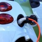 Elektroautos: 115 Schnellladestationen gegen Reichweitenangst gebaut