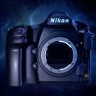 DSLR: Nikon D850 macht 45,7 Megapixel große Bilder mit 9 fps