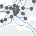 Google Cloud Platform: Google teilt Cloud-Angebot in Netzwerk-Tiers ein