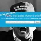 Crowdfunding: Ex-CIA-Agentin will Twitter kaufen und Trump-Account löschen