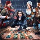Sammelkartenspiele: Konkurrenten von Hearthstone haben gute Karten