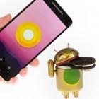 Android 8.0: Galaxy Note 8 und Nokia 3 bekommen Oreo