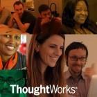 Roy Singham: Investmentunternehmen kauft soziale IT-Beratung Thoughtworks