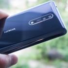 HMD Global: Verteilung von Android 8.1 für Nokia 8 hat begonnen