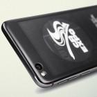 Smartphone: Yotaphone 3 kommt mit großem E-Paper-Display