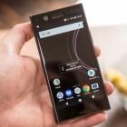 Xperia XZ1 Compact im Hands on: Sony bringt das kompakte Oberklasse-Smartphone zurück
