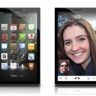 Librem 5: Purism stellt freies Linux-Smartphone vor