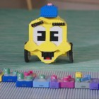 Algobrix: Programmieren lernen mit Bauklötzchen