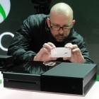 Microsoft: Originalversion der Xbox One wird nicht mehr verkauft