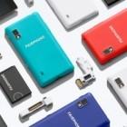 Smartphone: Neues Kameramodul für das Fairphone 2 erhältlich