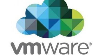 WMware bringt mit Appdefense eine eigene Sicherheitslösung für virtuelle Maschinen.