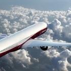 Qantas: Bis 2022 sind Flüge zwischen London und Sydney geplant